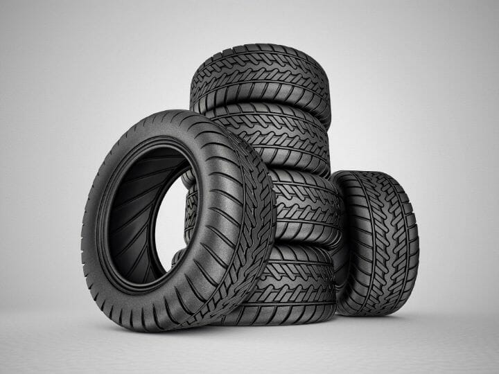 Best Tires For Civic