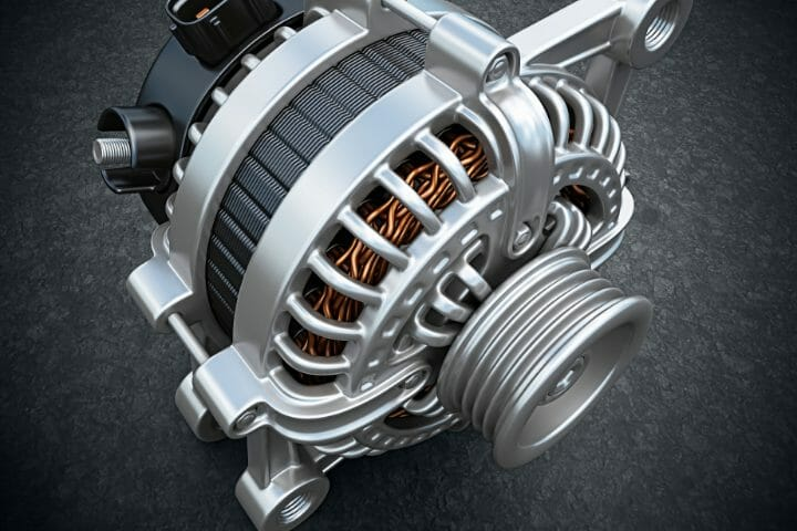 How Long Can I Drive With A Bad Alternator